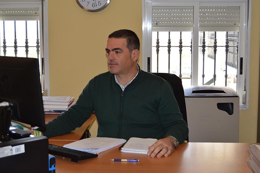 Grufesa reafirma su compromiso con el medio ambiente e implanta un programa de gestión documental para reducir el uso de papel