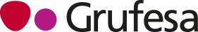 Grufesa Logo