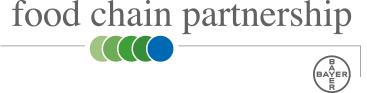 Food Chain Partnership